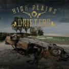 The High Plains Drifters Premiere Music Video For VIRGINIA Photo