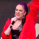 VIDEO: CIRCOLOMBIA Takes the Stage at West End Live Photo