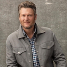 Blake Shelton Wins First-Ever Video of the Year Award at the 2018 CMT Music Awards