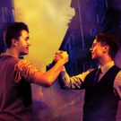 BWW Review: BLOOD BROTHERS at Fargo South High