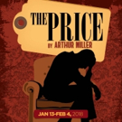 Broadway And Film Stars Take The Stage In Gulfshore Playhouse's THE PRICE