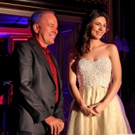 BWW Interviews: Stephen Flaherty on ANASTASIA, ONCE ON THIS ISLAND, RAGTIME and More! Photo