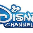 July 2018 Programming Highlights for Disney Channel, Disney XD and Disney Junior Photo