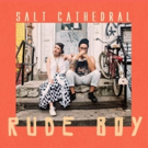New York-Based Electronic Duo Salt Cathedral Share New Video For RUDE BOY