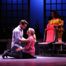 BWW Review: Sentimentality and Show-Stopping Performances Make Temple Theatre's GHOST Worth the Trip