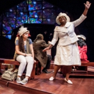 BWW Review: Gospel, Storytelling, and Fabulous Hats with Taproot Theatre's Musical CROWNS
