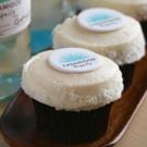 CASAMIGOS TEQUILA and SPRINKLES Offers Cinco de Mayo Cupcake through 5/13
