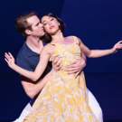 BWW Review: AN AMERICAN IN PARIS at Mirvish is the Gorgeous Show You Can't Miss