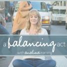 HELLO, DOLLY! Star Analisa Leaming Premieres Season Three of A BALANCING ACT Podcast  Photo