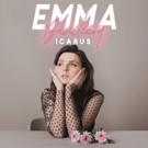 Emma Blackery Releases New Single ICARUS