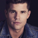 Charlie Carver Completes Cast for Broadway's THE BOYS IN THE BAND Photo