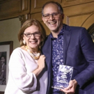 Photo Coverage: Inside Barrington Stage Company Benefit Honoring John Rando! Photos
