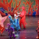 Review Roundup: Variety Theatre's THE LITTLE MERMAID Photo