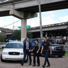 Scoop: Coming Up on a New Episode of NCIS: NEW ORLEANS on CBS - Tuesday, December 4, 2018
