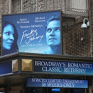 Up on the Marquee: FRANKIE & JOHNNY IN THE CLAIR DE LUNE
