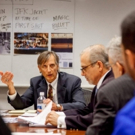 STCL Houston to Host STATE OF TEXAS V. LEE HARVEY OSWALD Mock Trial with JFK Experts