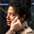 BWW Review:  Rebecca Naomi Jones is Terrifically Engaging in Rinne Groff's Coney Isla Photo