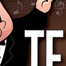 BWW Previews: LEND ME A TENOR at Candlelight Theatre