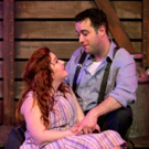BWW Review: BRIGHT STAR at BoHo Theatre