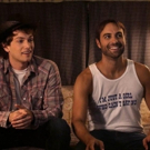 Breaking Glass to Release Award-Winning LGBT Religious-Drama BROTHERLY LOVE on DVD/VOD