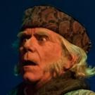 BWW Review: A CHRISTMAS CAROL Returns to Sacramento Theatre Company