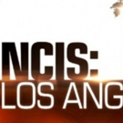 Scoop: Coming Up on a Rebroadcast of NCIS: LOS ANGELES on CBS - Sunday, December 2, 2018