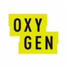 Oxygen to Premiere SMILEY FACE KILLERS: THE HUNT FOR JUSTICE