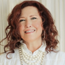 Melissa Manchester Takes the Stage at Feinstein's/54 Below Photo