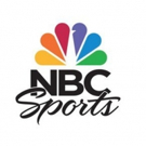 NBC Olympics to Provide Live Virtual Reality Coverage of WINTER OLYMPICS