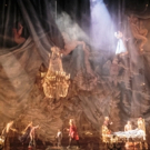 BWW Review: CORTEO Wows, Charms, and Sweetly Dazzles in Arena Remount