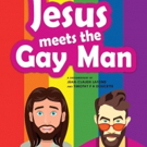 Monty Python-esque Documentary JESUS MEETS THE GAY MAN  on DVD & VOD 1/9