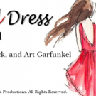 THE GIRL IN THE RED DRESS Reading this May at the National Arts Club Photo
