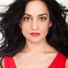 DEPARTURE Starring Archie Panjabi and Christopher Plummer Begins Production Photo