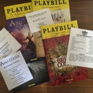 BWW Exclusive: At This Performance: The Rise Of The Broadway Understudy