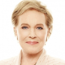 An Evening Of Conversation With Julie Andrews Announced In Sarasota Photo