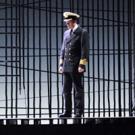 BWW Review: BILLY BUDD, Royal Opera House