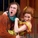 DESPERATE MEASURES Opens Tomorrow at New World Stages