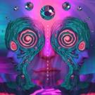 REZZ Announces New EP 'Beyond The Senses' Photo