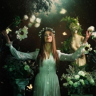 Lydia Ainsworth Premieres New Song TELL ME I EXIST, Announces Tour Photo