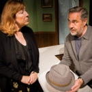 THE HATMAKER'S WIFE Opens This Weekend at the Long Beach Playhouse Photo