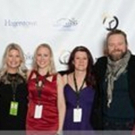 7th Annual Maryland Int'l Film Festival-Hagerstown Receives Submissions From 22 Countries