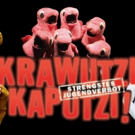 BWW Review: KRAWUTZI KAPUTZI at Vindobona