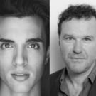 James Cusati-Moyer, Douglas Hodge, Marsha Mason, Marin Mazzie and More to Star in Terrence McNally's FIRE AND AIR at Classic Stage Company