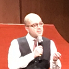 BWW Review: ORPHEUS CHAMBER ORCHESTRA WITH MAHAN ESFAHANI, HARPSICHORD at 92nd St. Y