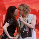 Photo Flash: The West End's Best Come Out For West End Live - BAT OUT OF HELL, PHANTO Photo