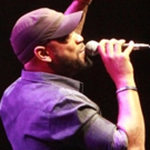Tony Jackson Lights Up Lifting Lives ACM Benefit At Stoney's Rockin' Country In Las Vegas