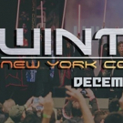 The Largest Comic & Sci-Fi Expo in New York Returns to Resorts World Casino Photo