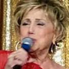 Roberta Linn To Perform In Palm Desert Photo