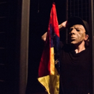 BWW Review: ELSEWHERE at Centaur Theatre - Classical Mask as Protest Theatre Photo