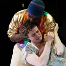 Photo Flash: Lakewood Playhouse Production of ANGELS IN AMERICA: PART ONE Photos